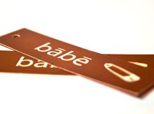 Bemis Printing Hang Tags